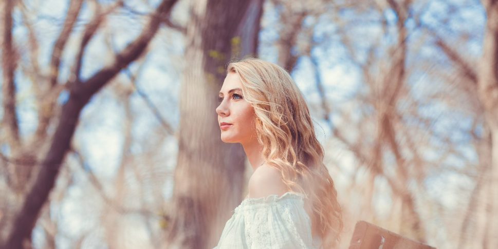 Critical Details Of Choosing Mail Order Brides From Slovenia Post Thumbnail