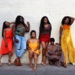 Happy Choosing The Most Beautiful Guinean Women Online Post Thumbnail